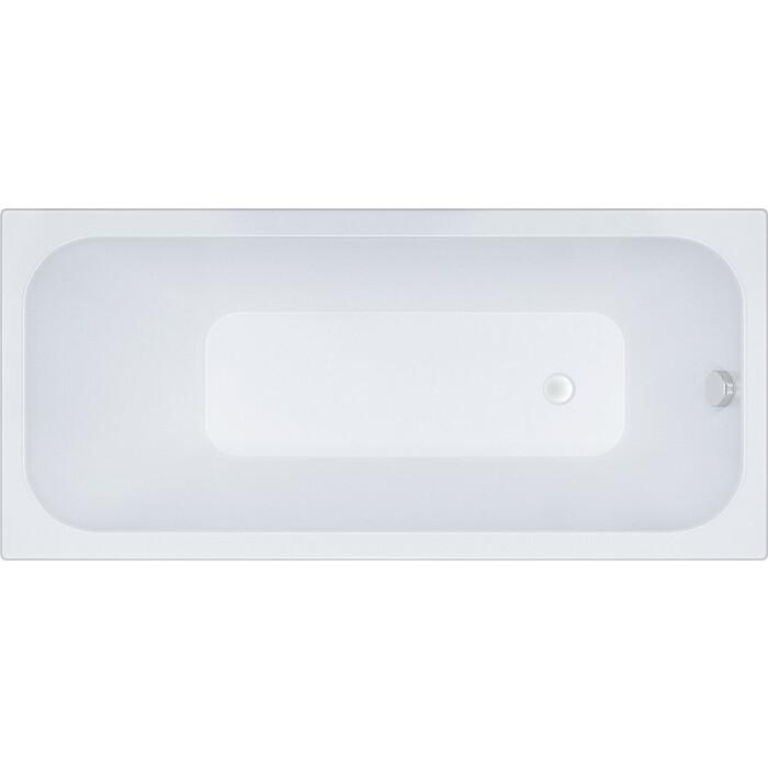 Акриловая ванна Triton Ультра 140x70 (Щ0000017118)
