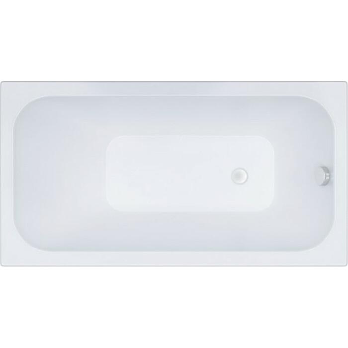Акриловая ванна Triton Ультра 160x70 (Щ0000017117)