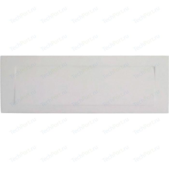 Фронтальная панель Triton Александрия 150 (Н0000100266) фронтальная панель triton александрия 150 н0000100266