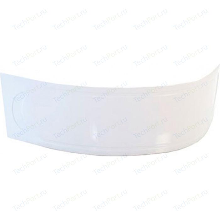 Фронтальная панель Triton Кайли 150x101 (Н0000025036) фронтальная панель triton александрия 150 н0000100266