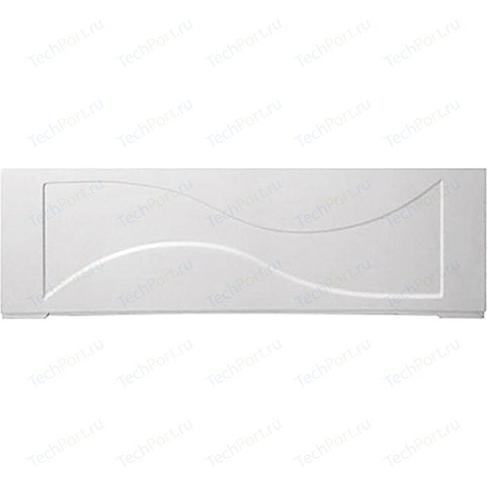 Фронтальная панель Triton Кэт 150 (Н0000099924) фронтальная панель triton александрия 150 н0000100266