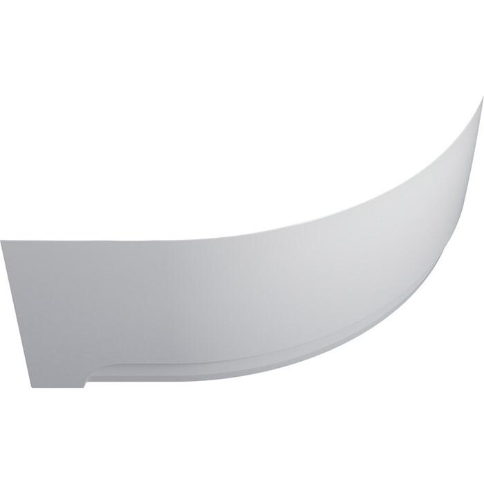 Фронтальная панель Triton Троя (Н0000099947) фронтальная панель triton александрия 150 н0000100266