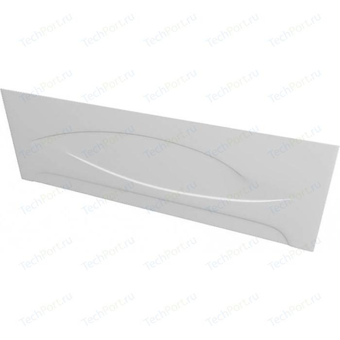 Фронтальная панель Triton Эмма 150 (Н0000025041) фронтальная панель triton александрия 150 н0000100266