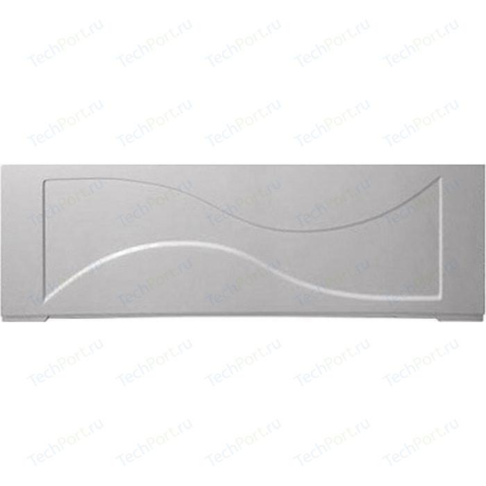 Фронтальная панель Triton Стандарт 150 (Н0000099296) фронтальная панель triton александрия 150 н0000100266