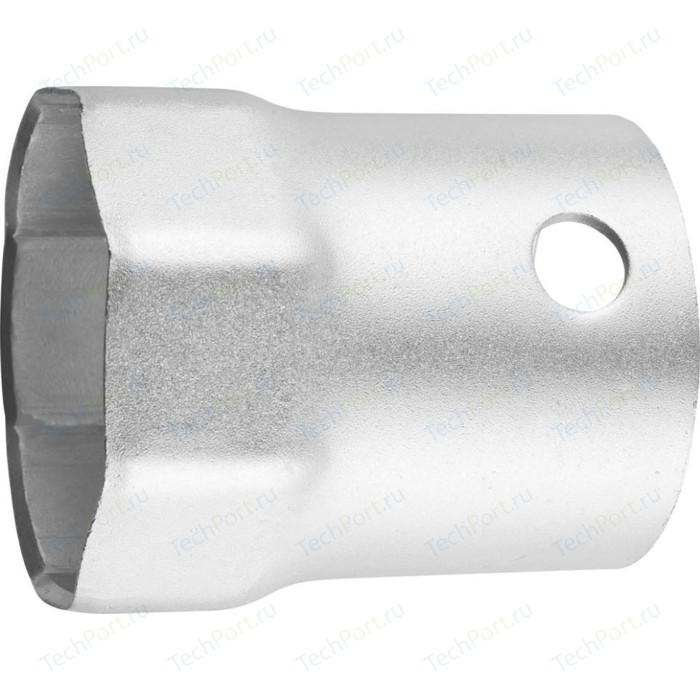 Ключ торцовый Зубр Мастер 115 мм (27195-115)