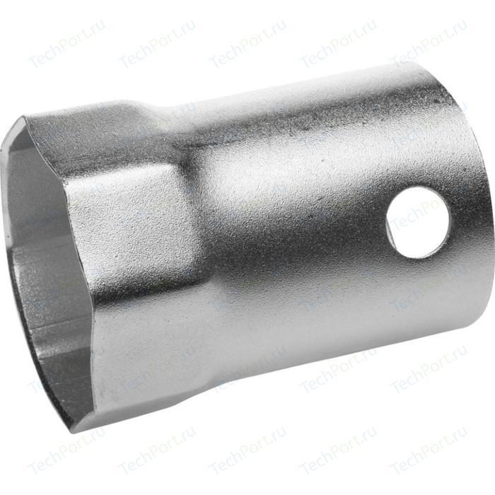 Ключ торцовый Зубр Мастер 86 мм (27195-86)