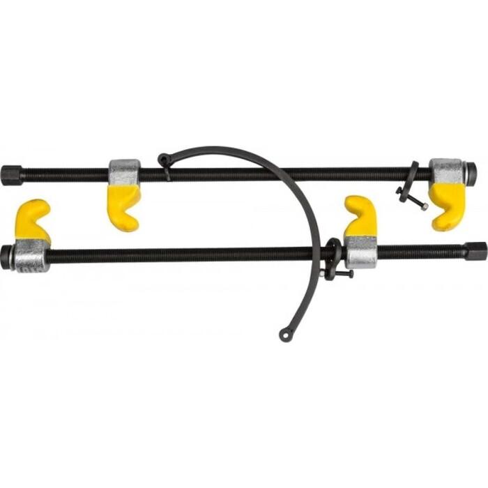 Компрессор для пружин Kraftool 110-180 мм 400 (1-43379-180)