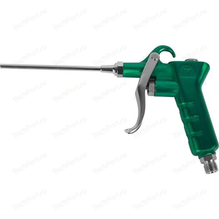 Пистолет продувочный Kraftool Expert Qualitat (06537_z01)