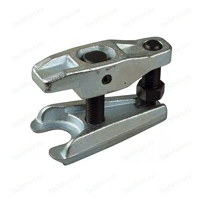 Съемник шаровых опор Kraftool универсальный 18-22 мм /50 (1-43373-22)