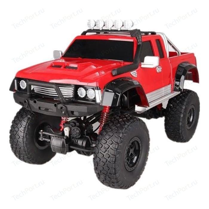Радиоуправляемый краулер MZ Model Pick-Up 4WD RTR масштаб 1:8 2.4G - MZ-2855