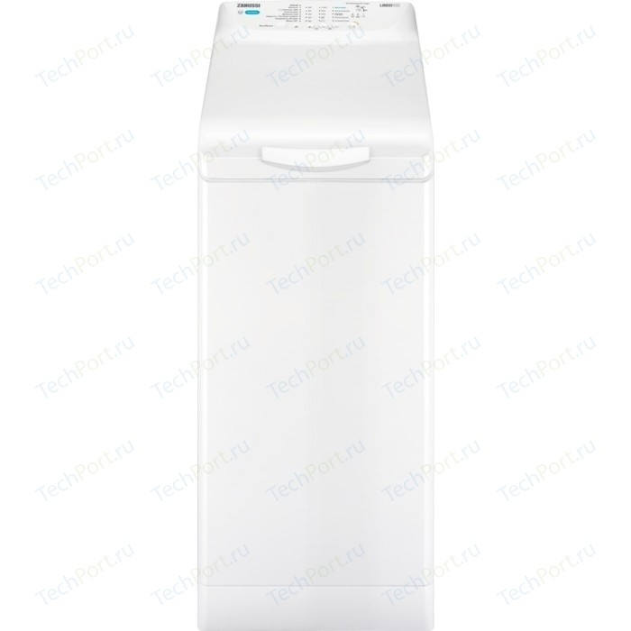 Стиральная машина Zanussi ZWY51024CI
