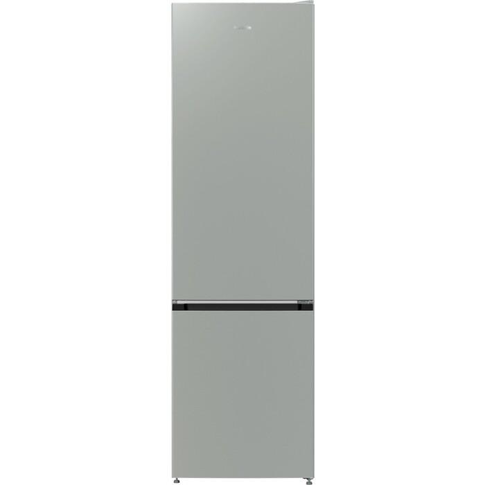 Холодильник Gorenje RK621PS4 холодильник gorenje rb4141anw белый