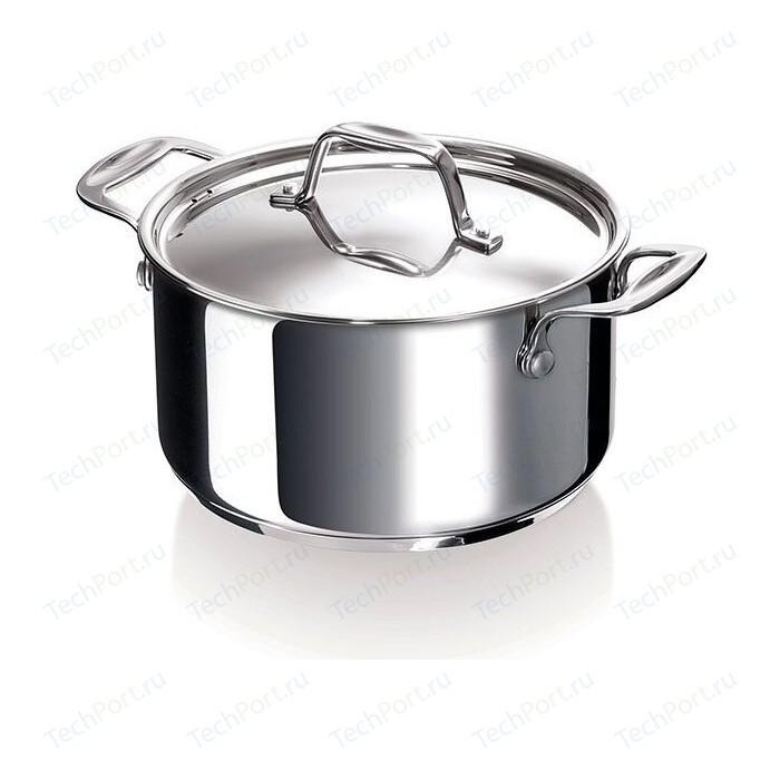 Кастрюля 5 л Beka Chef (12061244)