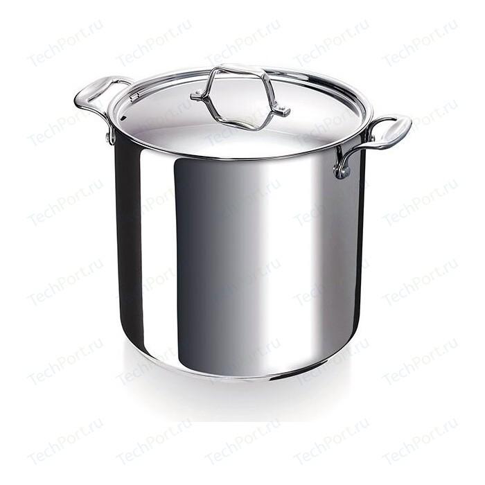 Кастрюля 17.2 л Beka Chef (12063284)