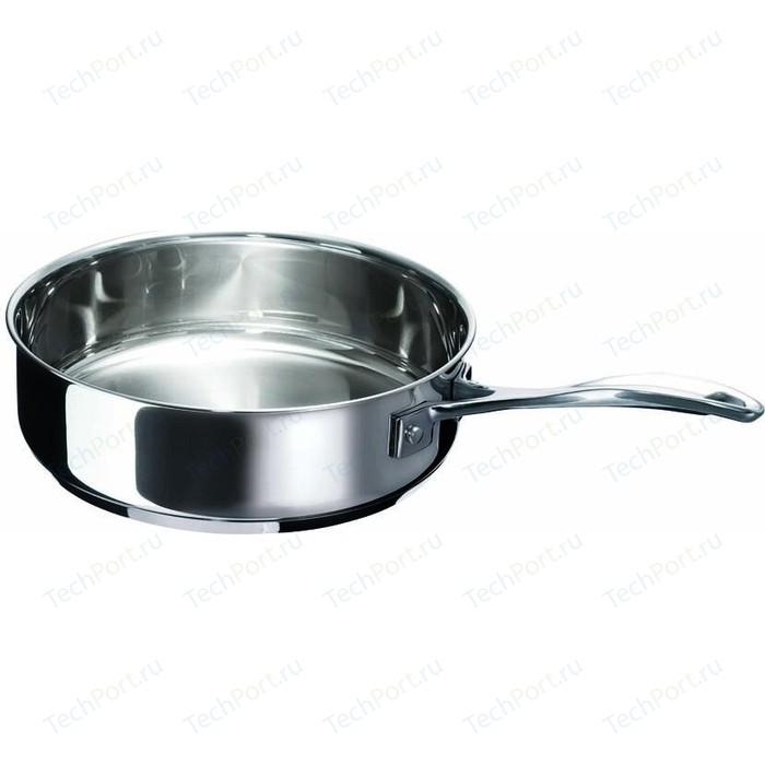 Сотейник d 24 см Beka Chef (12065264)