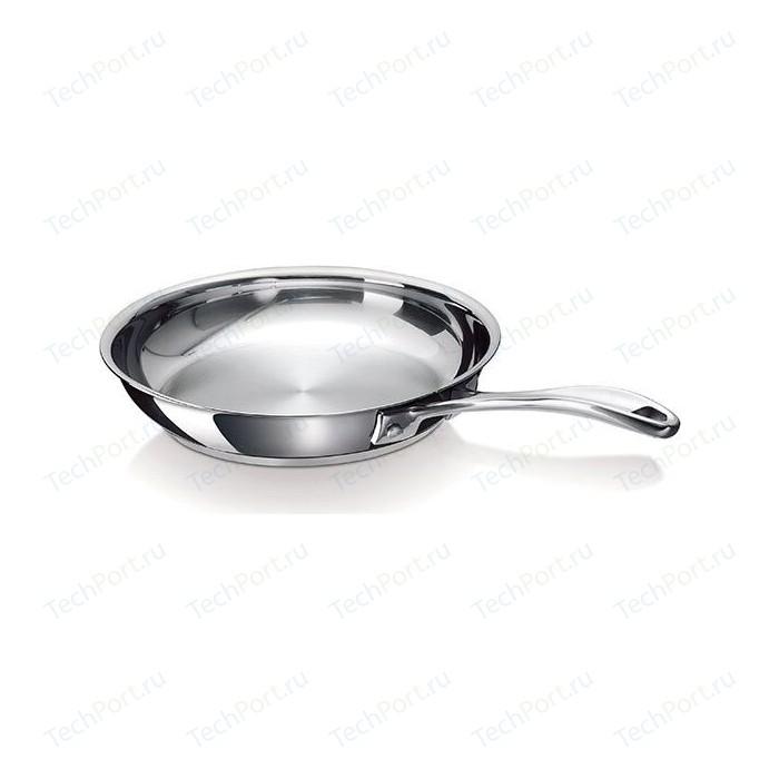 Сковорода Beka d 20см Chef (12068314)