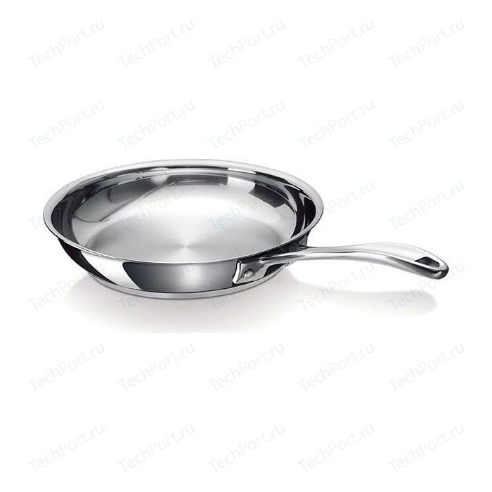 Сковорода Beka d 24см Chef (12068354)