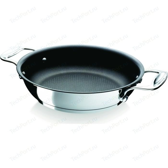 Сковорода Beka d 16см Chef (12060064)