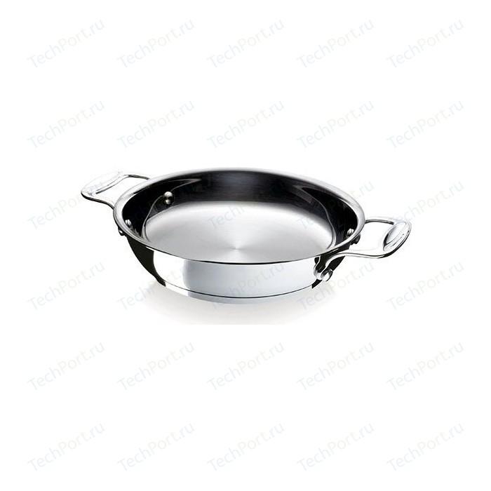Сковорода Beka d 16см Chef (12060054)