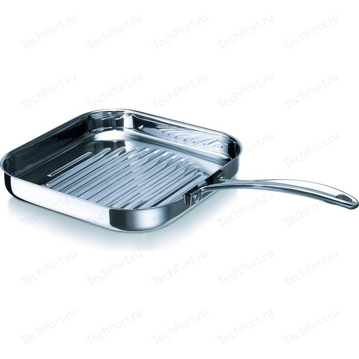 Сковорода-гриль Beka d 26см Chef (12068294)