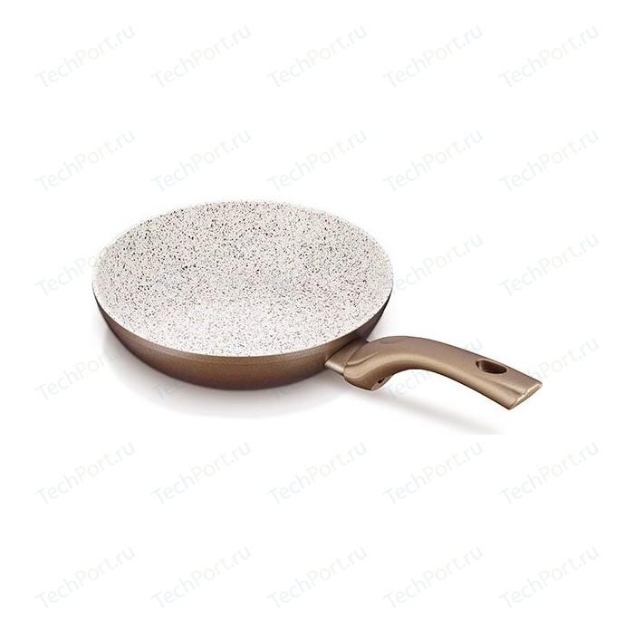 Сковорода Beka d 20см Frying (13647204)