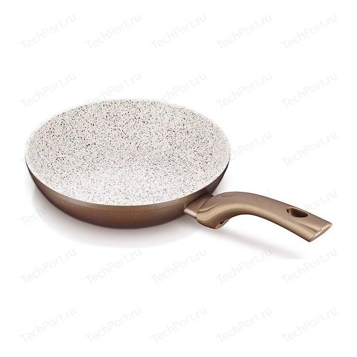 Сковорода Beka d 24см Frying (13647244)