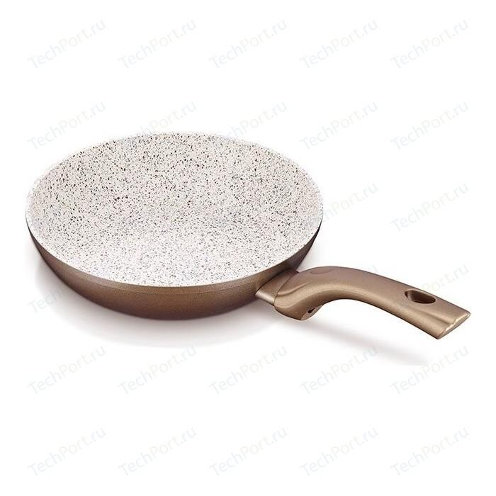 Сковорода Beka d 26см Frying (13647264)
