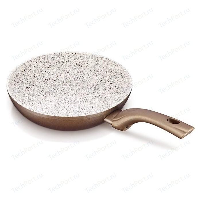 Сковорода Beka d 28см Frying (13647284)