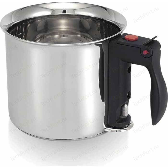Кастрюля для водяной бани 1.7 л Beka Bain Marie (12040154)