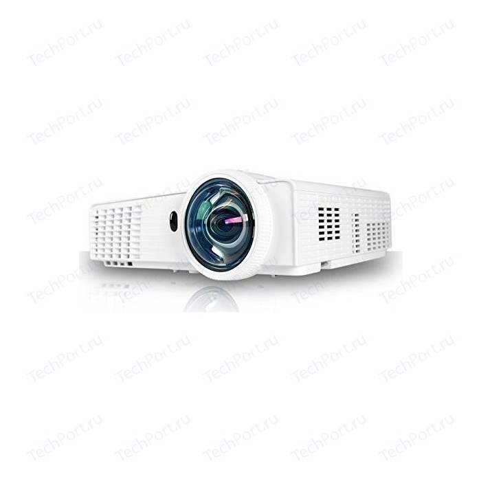 Фото - Проектор InFocus INV30 compatible projector lamp infocus sp lamp 063 in146