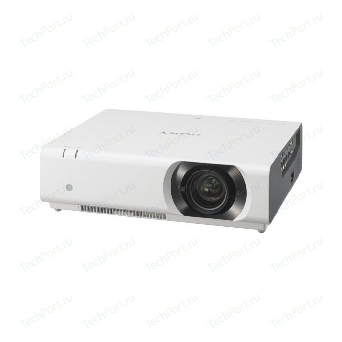 Проектор Sony VPL-CH370 lmp f331 replacement projector lamp with housing for sony vpl fh31 vpl fh35 vpl fh36 vpl fx37 vpl f500h