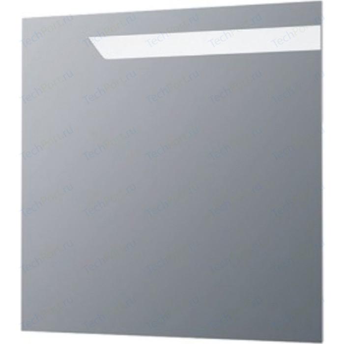 Зеркало Alvaro Banos Armonia 65 с LED подсветкой (8404.1000)