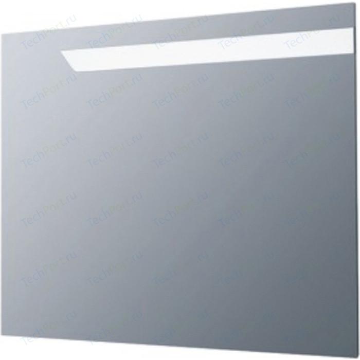 Зеркало Alvaro Banos Armonia 80 с LED подсветкой (8404.2000)