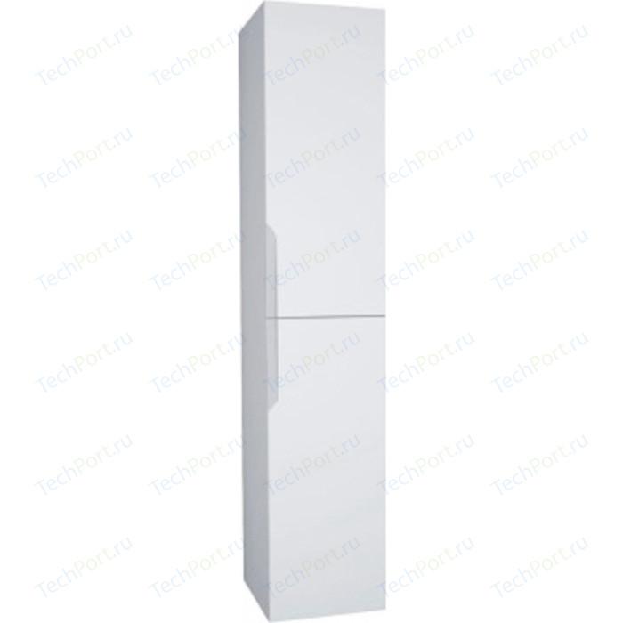 Пенал Alvaro Banos Armonia 35х170 белый лак (8404.0400)