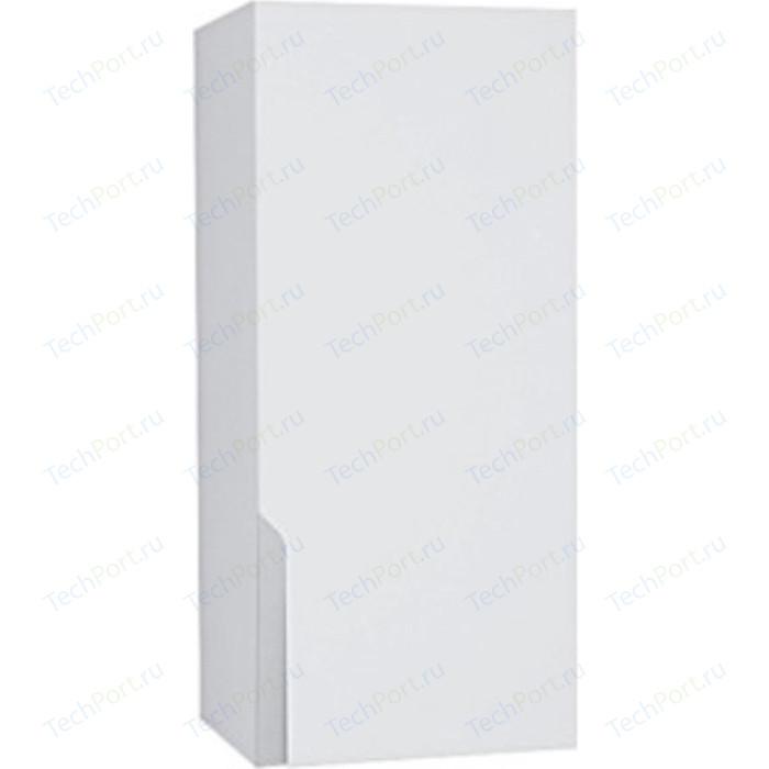 Пенал Alvaro Banos Armonia 35х170 белый лак (8404.0500)