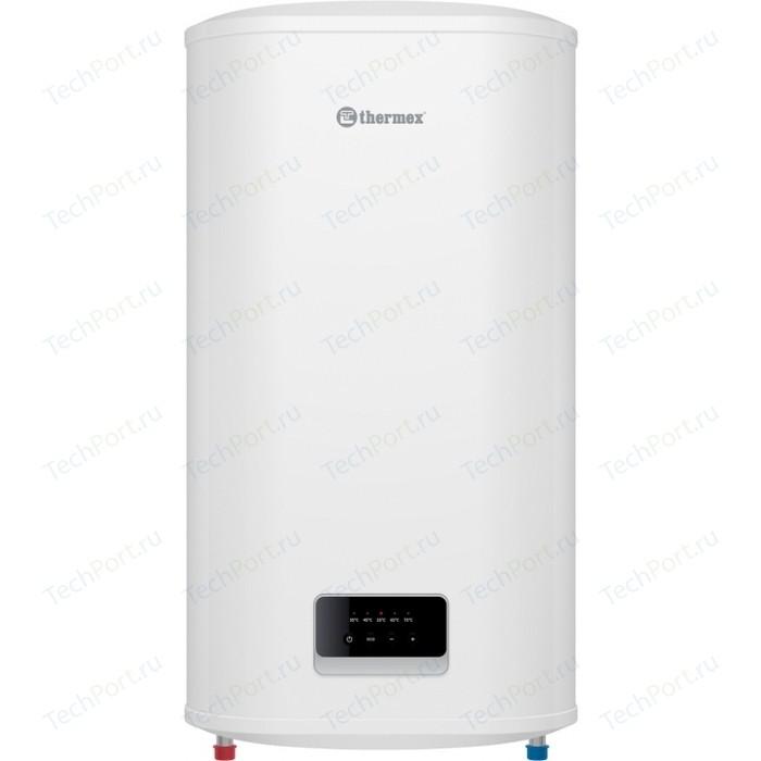 Электрический накопительный водонагреватель Thermex Optima 50