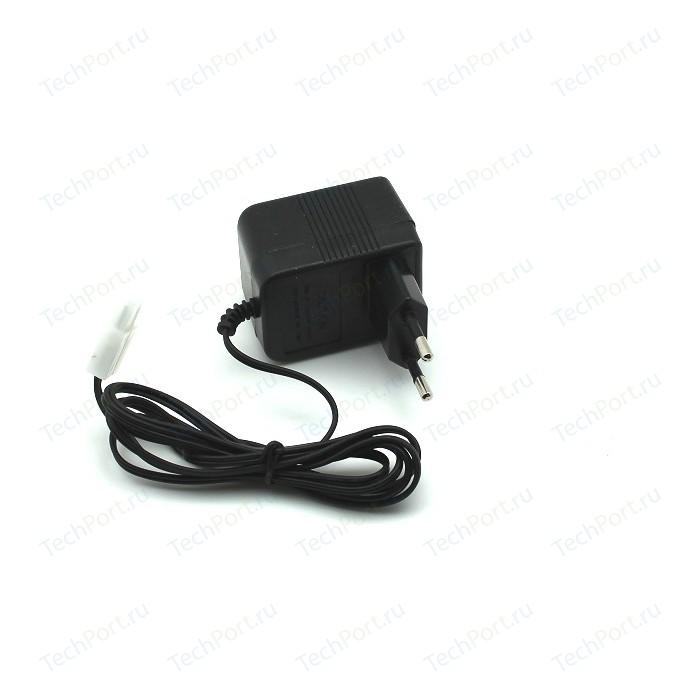 Зарядное устройство Himoto NiMh E10 Tamiya - Hi90250
