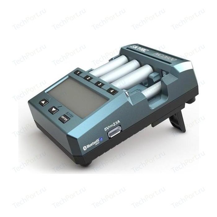 Зарядное устройство iMaxRC NC2600 DC (with Bluetooth) - SK-100113-02