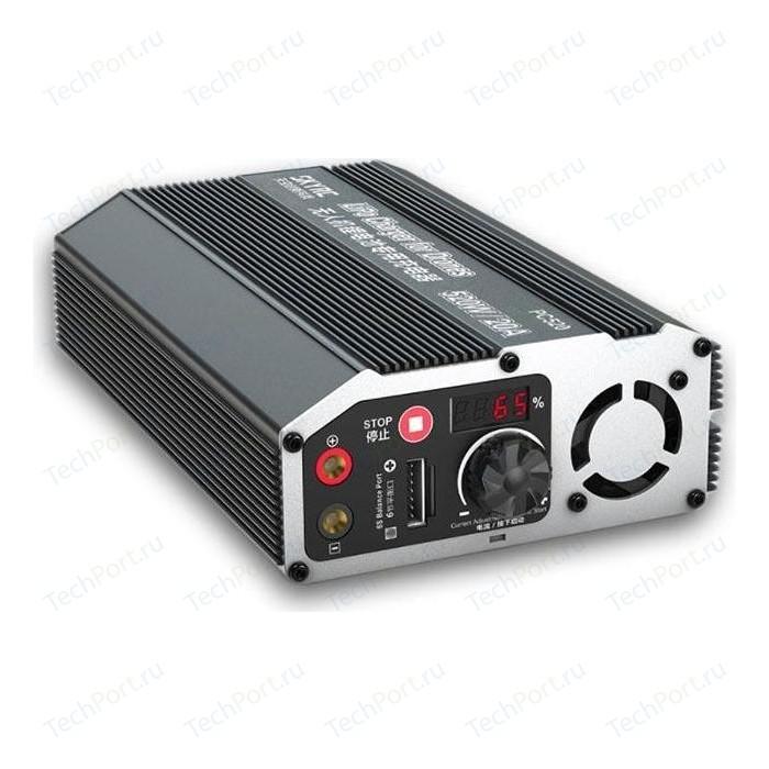 Зарядное устройство SkyRC PC520 Chager - SK-100105