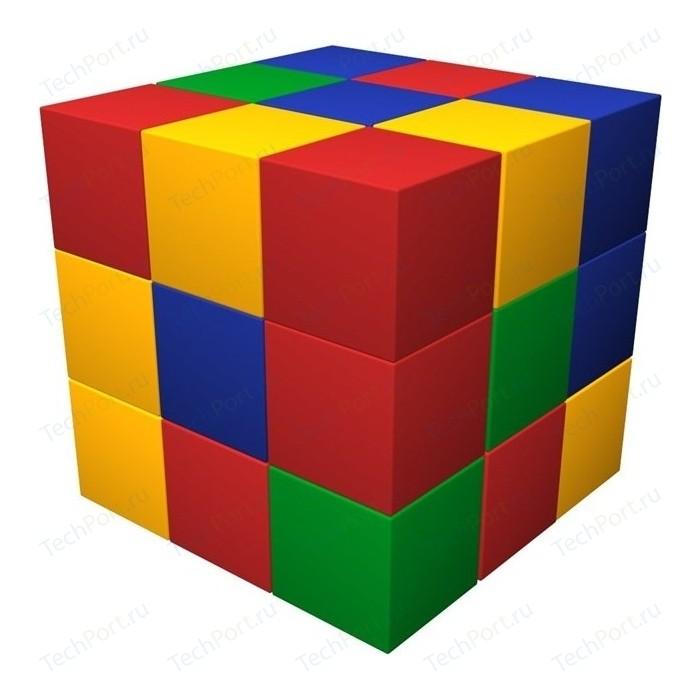 Элемент мягкой формы Romana Кубик-рубик ДМФ-МК-27.90.13