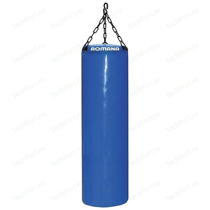 Мешок боксерский Romana 12 кг ДМФ-МК-01.67.07