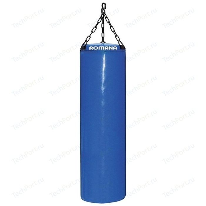 Мешок боксерский Romana 20 кг ДМФ-МК-01.67.08