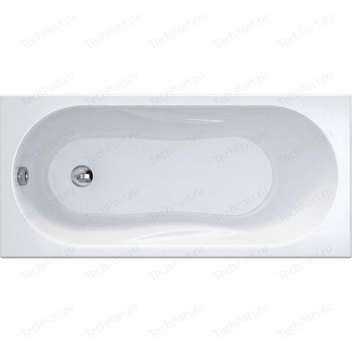 Акриловая ванна Cersanit Mito Red 150x70 см, белая (WP-MITO_RED*150-W)