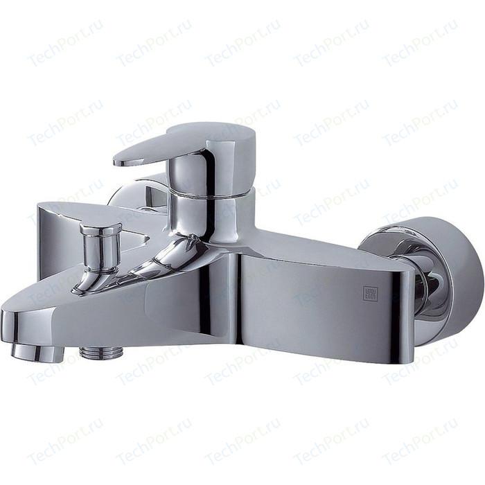Смеситель для ванны Schein Leaf (48205/8032020)