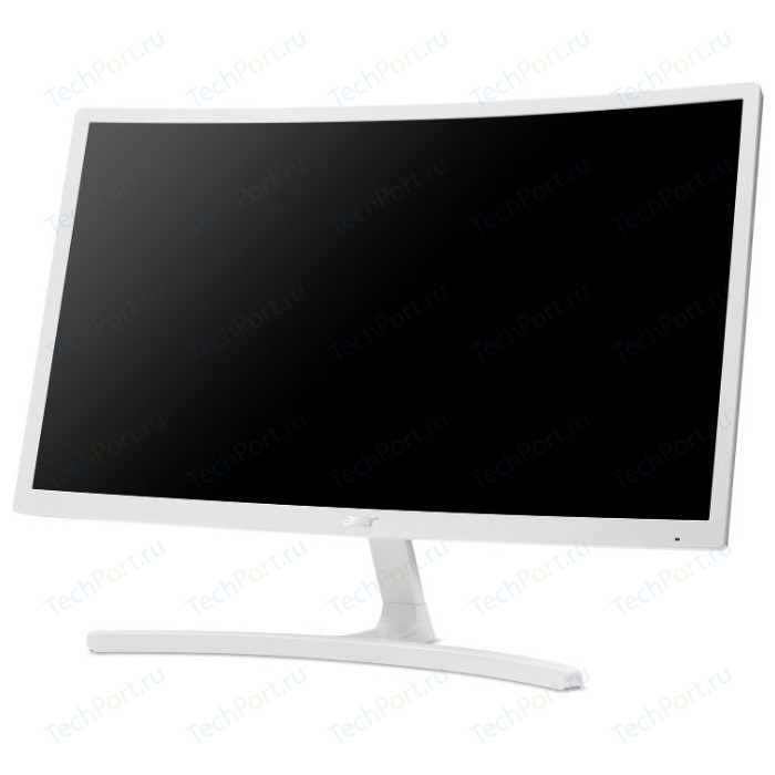 Монитор Acer ED242QRwi