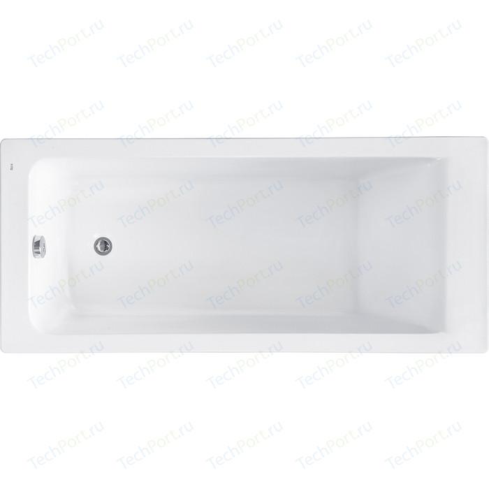 Акриловая ванна Roca Easy 170x70 (ZRU9302905)
