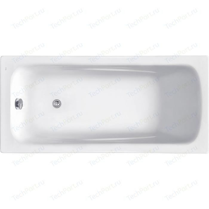 Акриловая ванна Roca Line 150x70 (ZRU9302982)