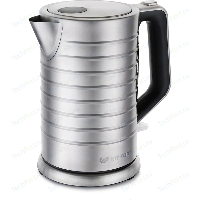 Чайник электрический KITFORT KT-627