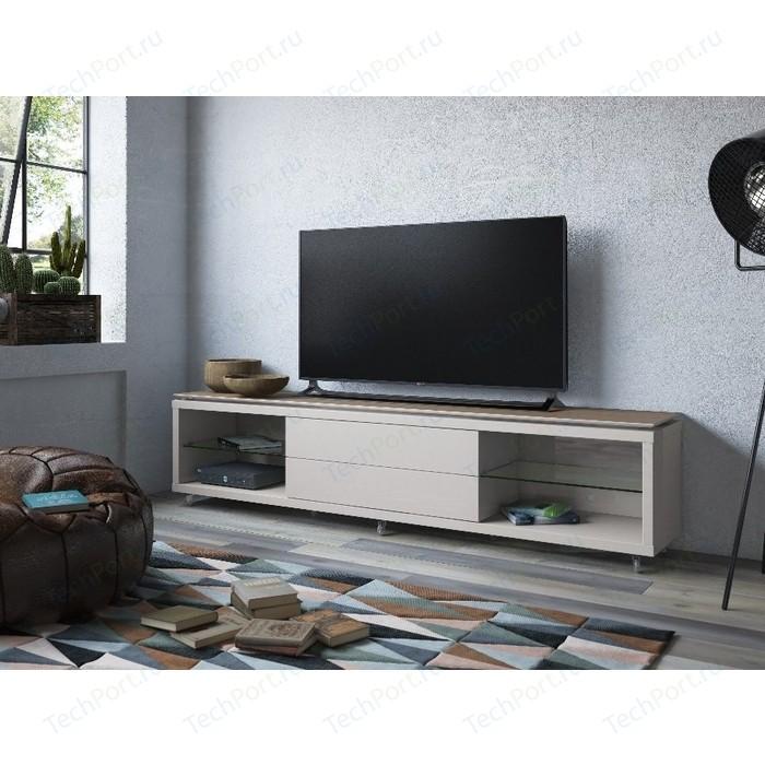 ТВ подиум Manhattan Comfort PA17354