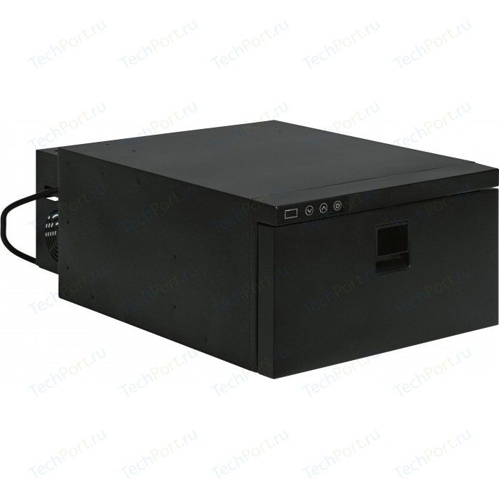 Автохолодильник Indel B TB30AM Drawer